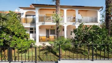 Kuća na prodaju Rovinj