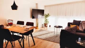 12 jednosobnih stanova u centru Pule