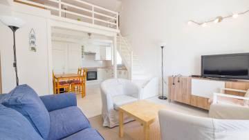 Dvosobni stan na prodaju Fažana